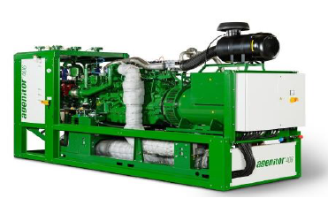Gestiona tus proyectos de cogeneración e hidrógeno verde en Canarias con 2G y Mundconect Electric